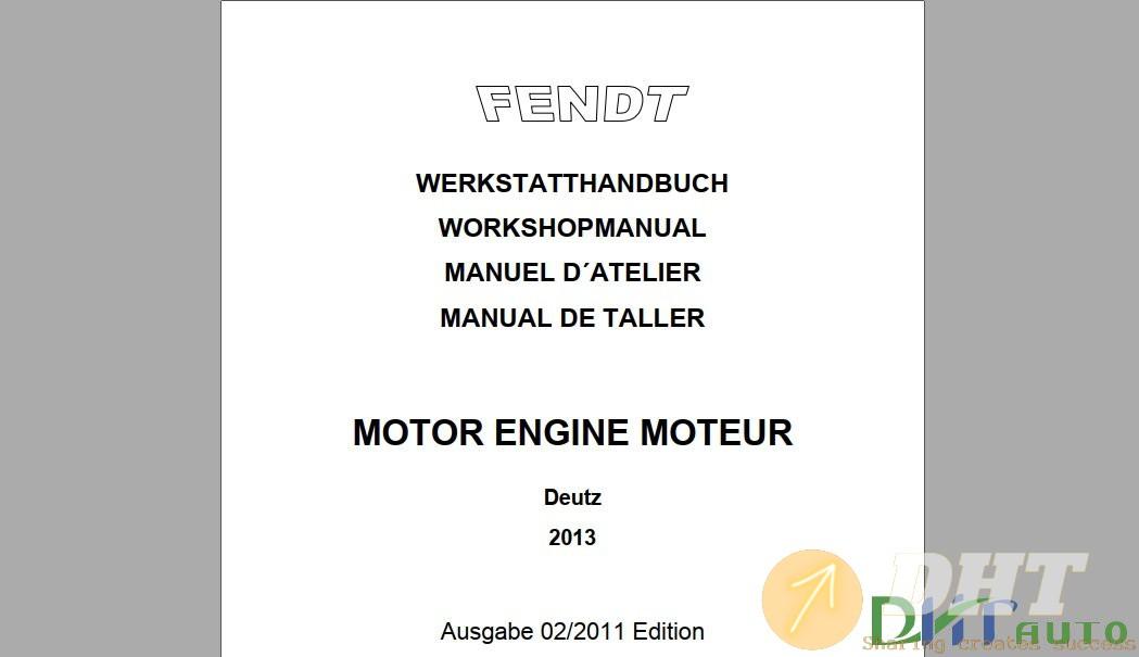 Fendt_Engine_Deutz_2013_Workshop_Manual-1.jpg