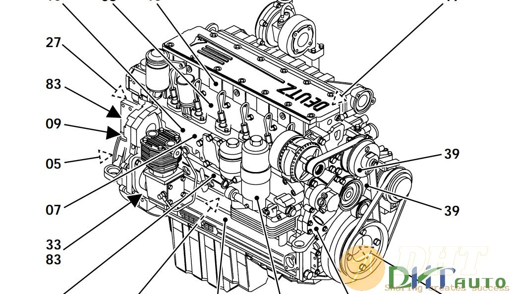 Fendt_Engine_Deutz_2013_Workshop_Manual-2.jpg