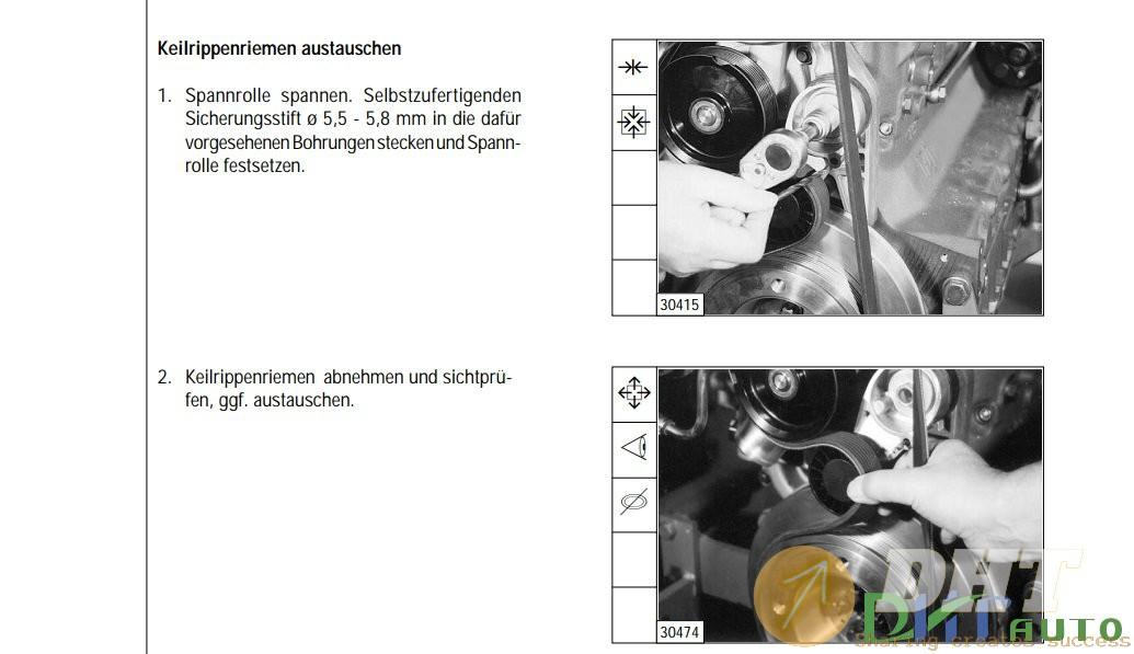 Fendt_Engine_Deutz_2013_Workshop_Manual-4.jpg