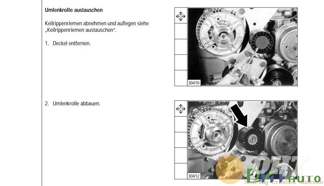 Fendt_Engine_Deutz_2013_Workshop_Manual-5.jpg