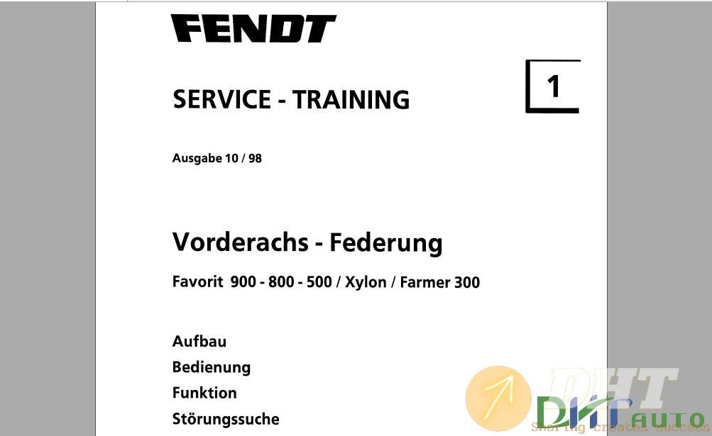 Fendt_Service-Training-1.jpg