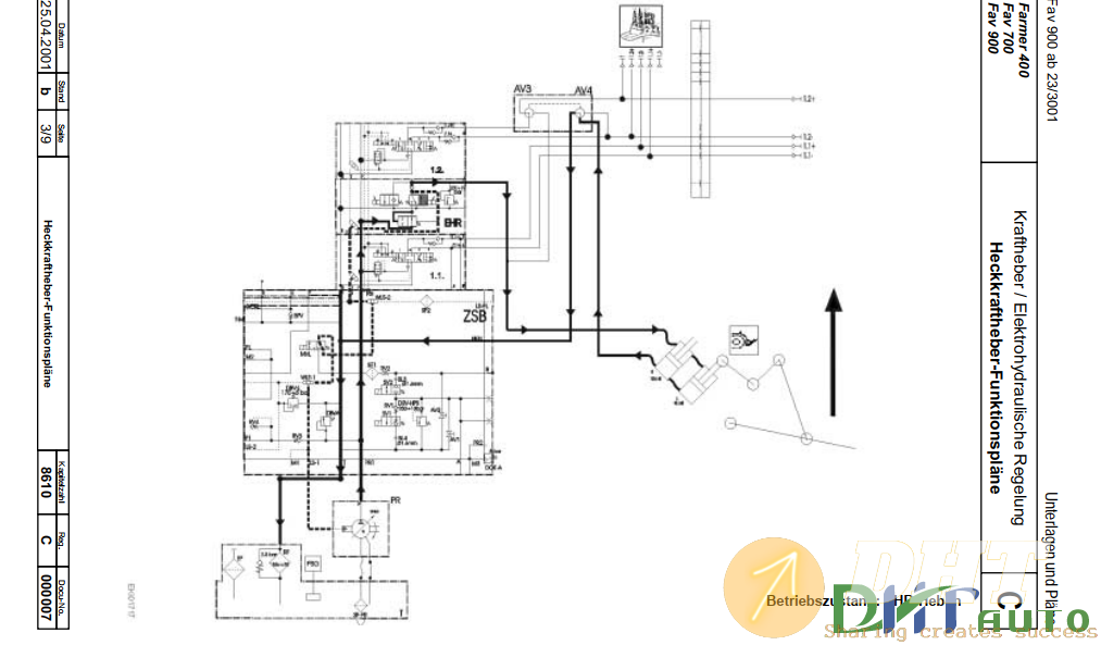 Fendt_Service-Training_Hydraulic-Electronic-3.png