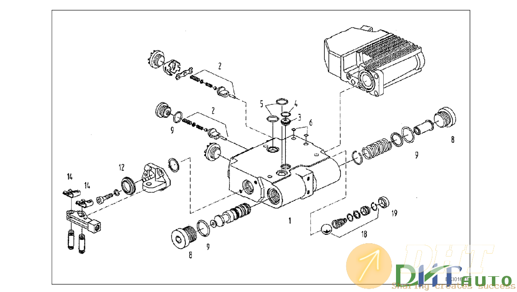 Fendt_Service-Training_Hydraulic-Electronic-5.png