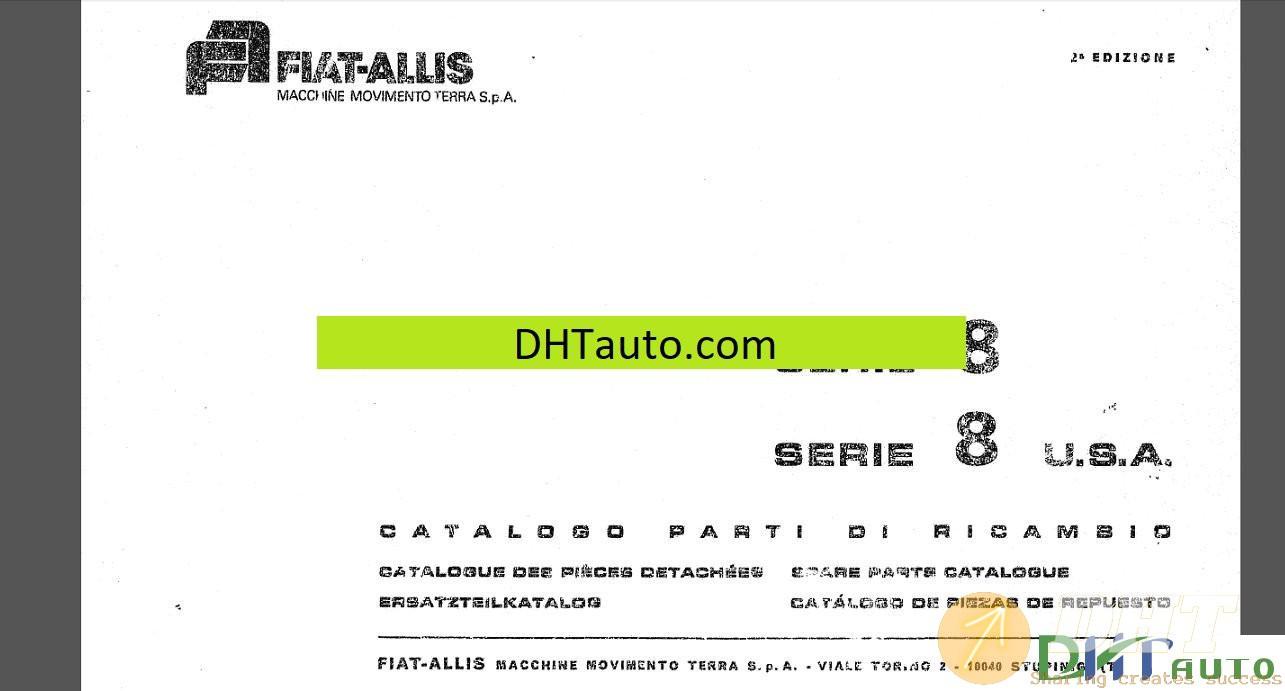 Fiat-Allis-Crawler-Dozer-Parts-Catalogues-1.jpg