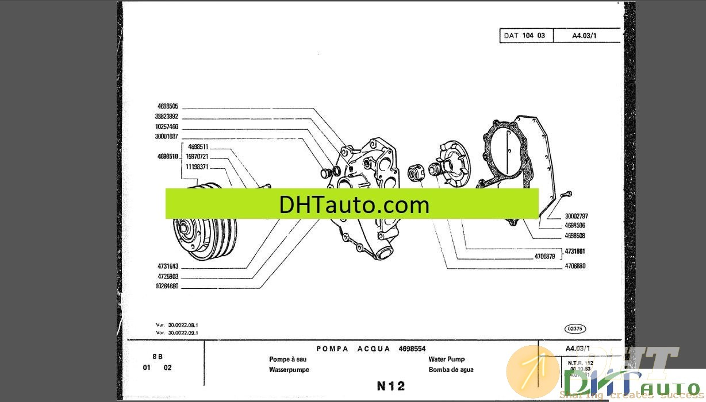 Fiat-Allis-Crawler-Dozer-Parts-Catalogues-2.jpg
