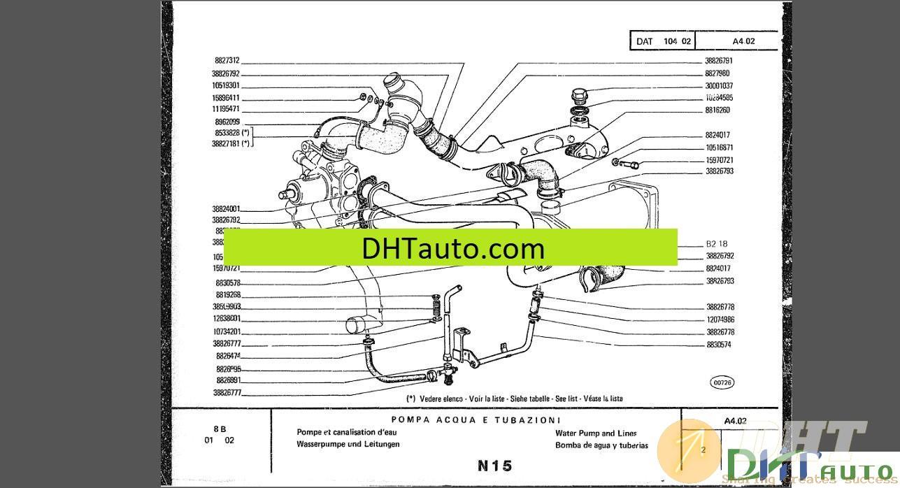 Fiat-Allis-Crawler-Dozer-Parts-Catalogues-3.jpg
