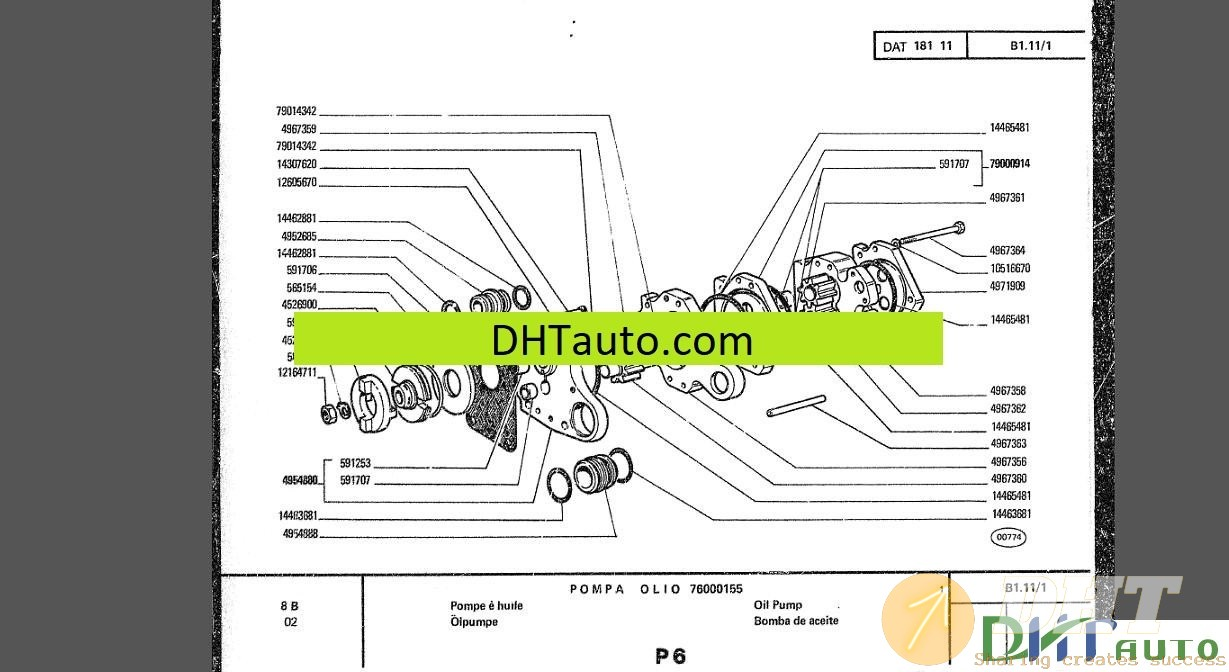 Fiat-Allis-Crawler-Dozer-Parts-Catalogues-4.jpg