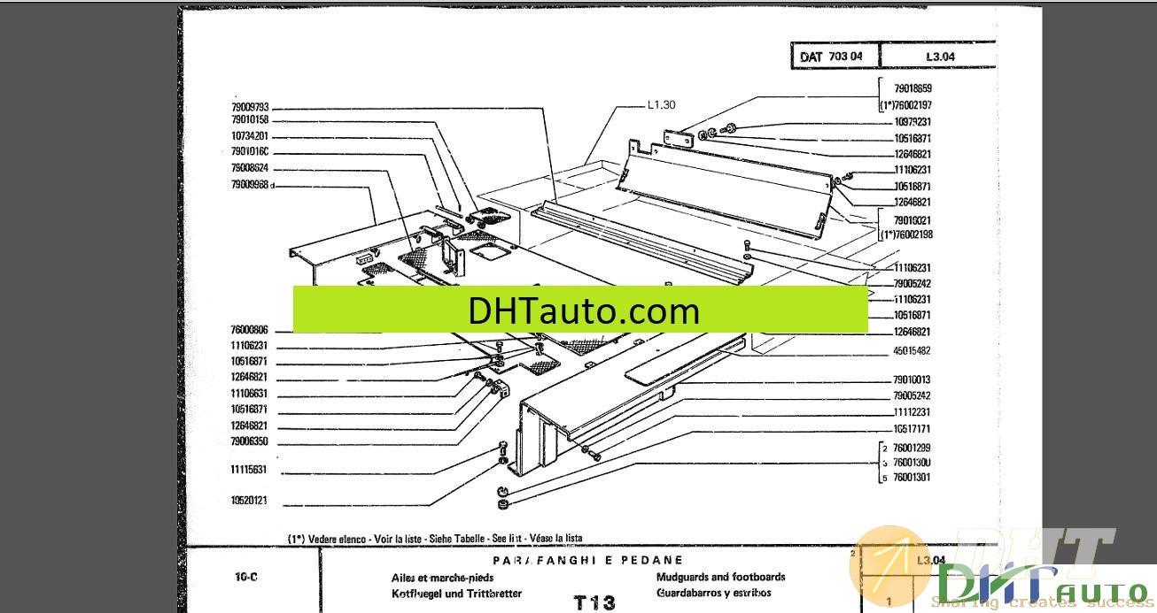 Fiat-Allis-Crawler-Dozer-Parts-Catalogues-5.jpg