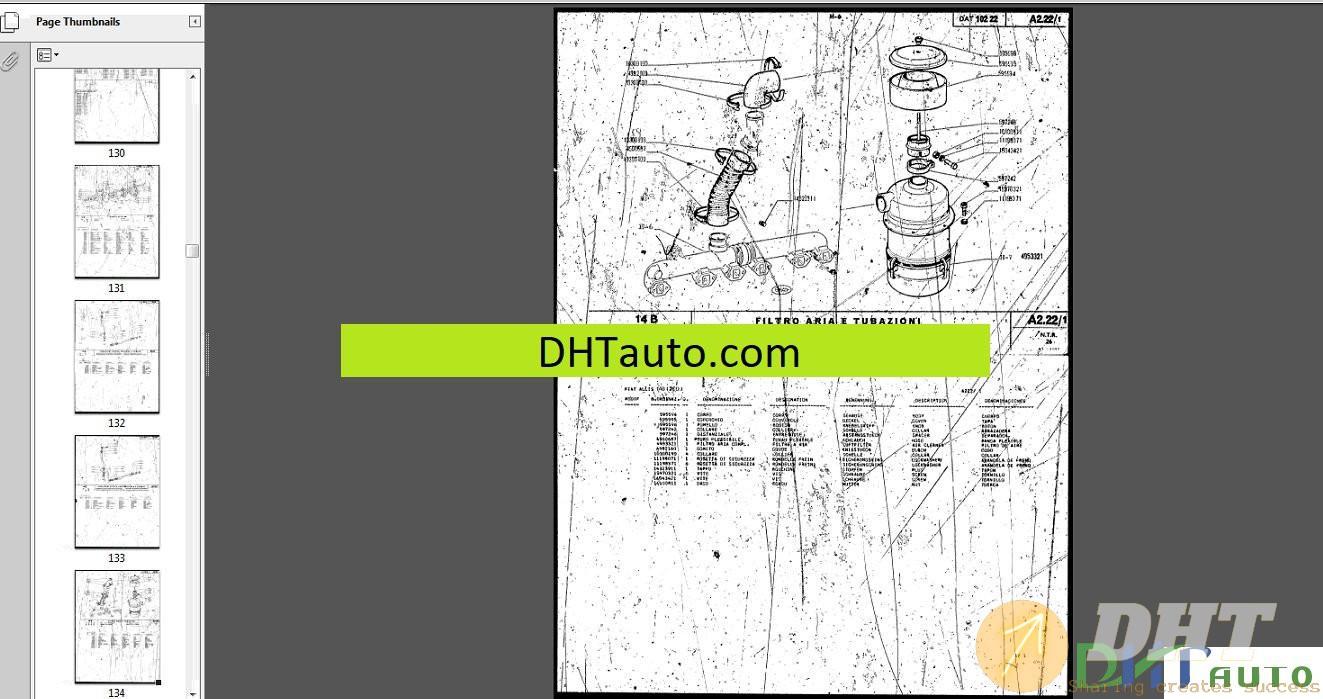 Fiat-Allis-Crawler-Dozer-Parts-Catalogues-6.jpg