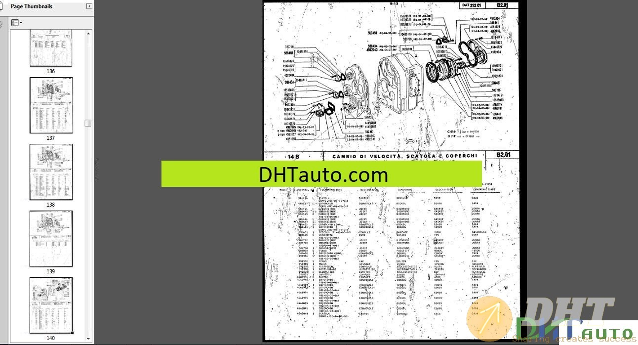Fiat-Allis-Crawler-Dozer-Parts-Catalogues-7.jpg