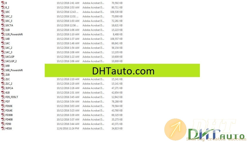 Fiat-Allis-Crawler-Dozer-Parts-Catalogues.jpg