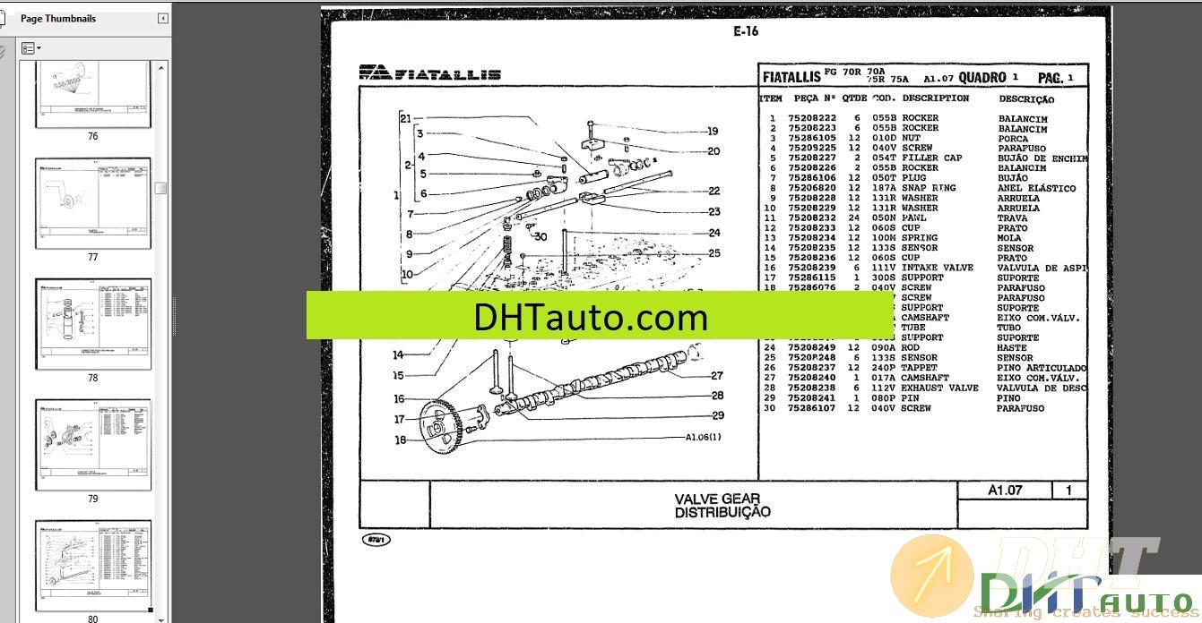 Fiat-Allis-Motor-Grader-Parts-Catalog-Full-1.jpg