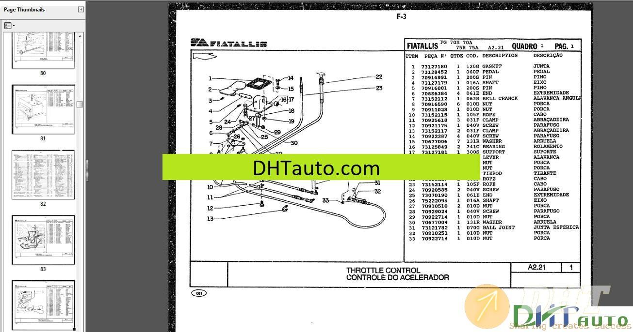 Fiat-Allis-Motor-Grader-Parts-Catalog-Full-2.jpg