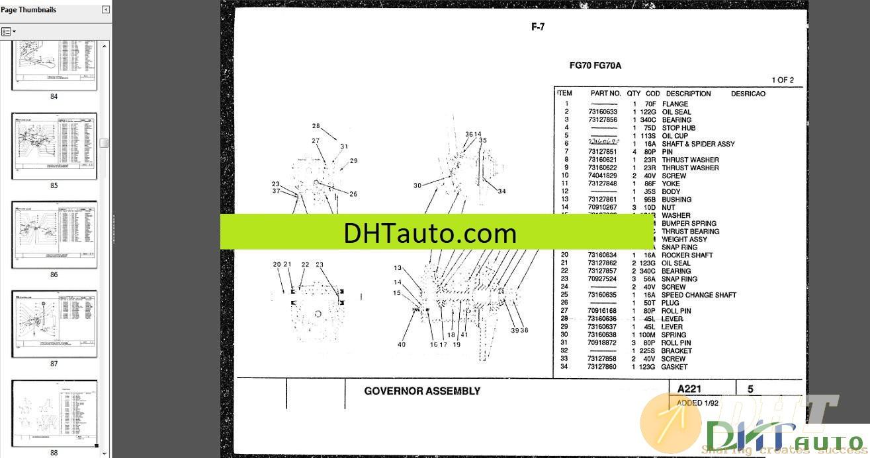 Fiat-Allis-Motor-Grader-Parts-Catalog-Full-3.jpg