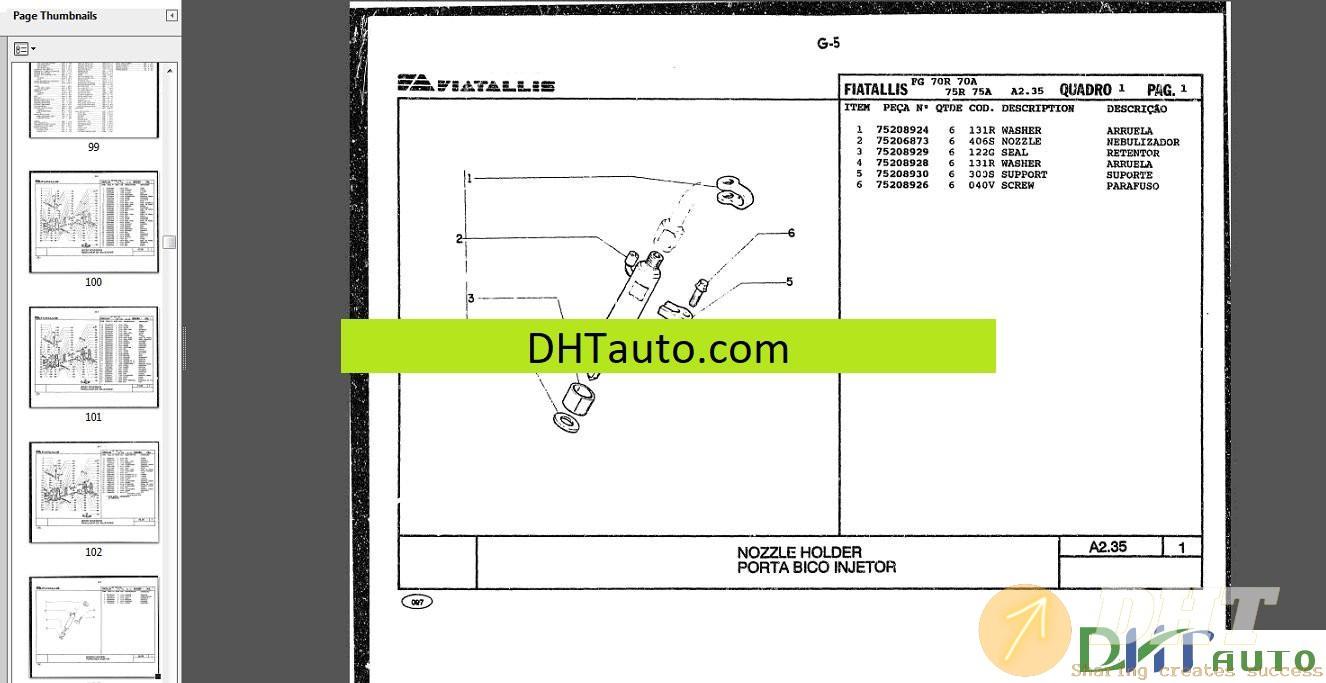 Fiat-Allis-Motor-Grader-Parts-Catalog-Full-4.jpg