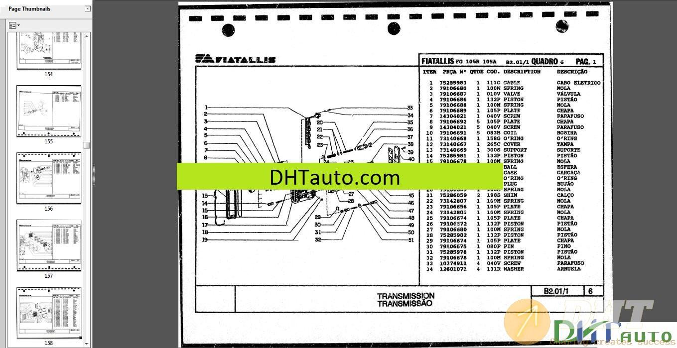 Fiat-Allis-Motor-Grader-Parts-Catalog-Full-5.jpg