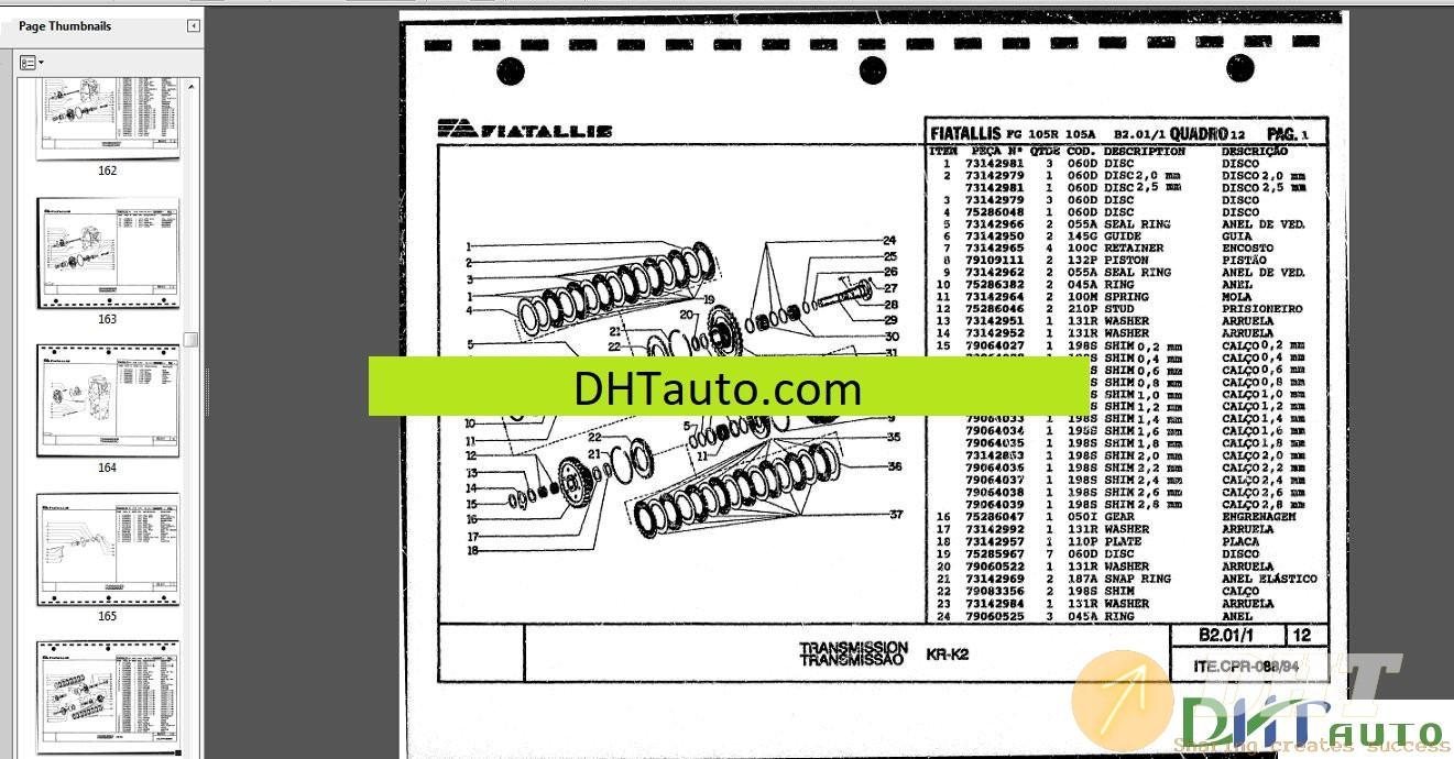 Fiat-Allis-Motor-Grader-Parts-Catalog-Full-6.jpg