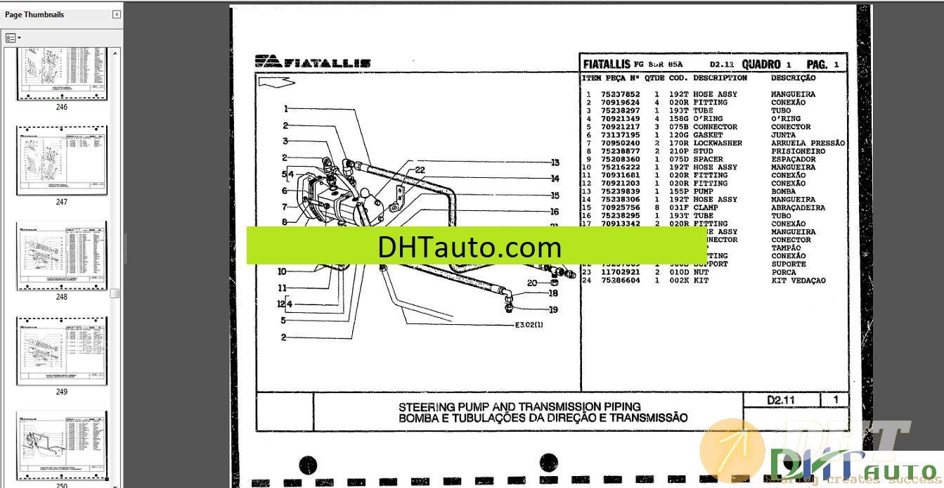 Fiat-Allis-Motor-Grader-Parts-Catalog-Full-7.jpg