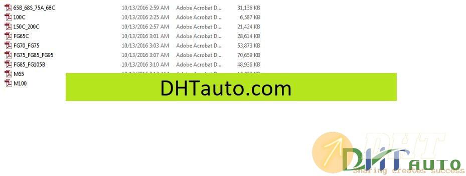 Fiat-Allis-Motor-Grader-Parts-Catalog-Full.jpg