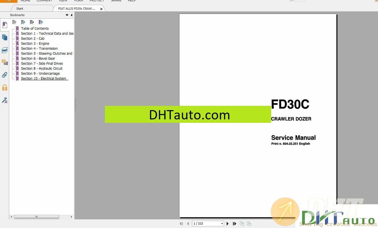FIAT-ALLIS-Shop-Manual-Full-2.jpg