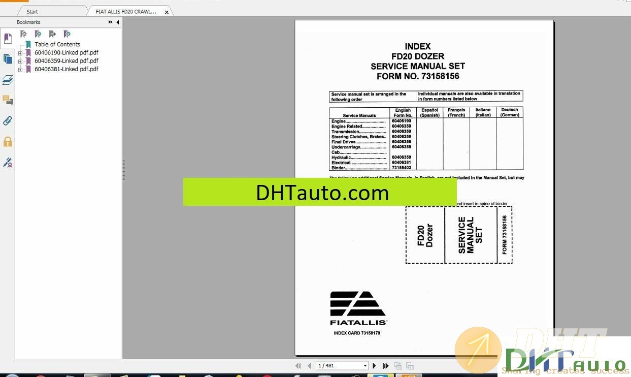 FIAT-ALLIS-Shop-Manual-Full-6.jpg