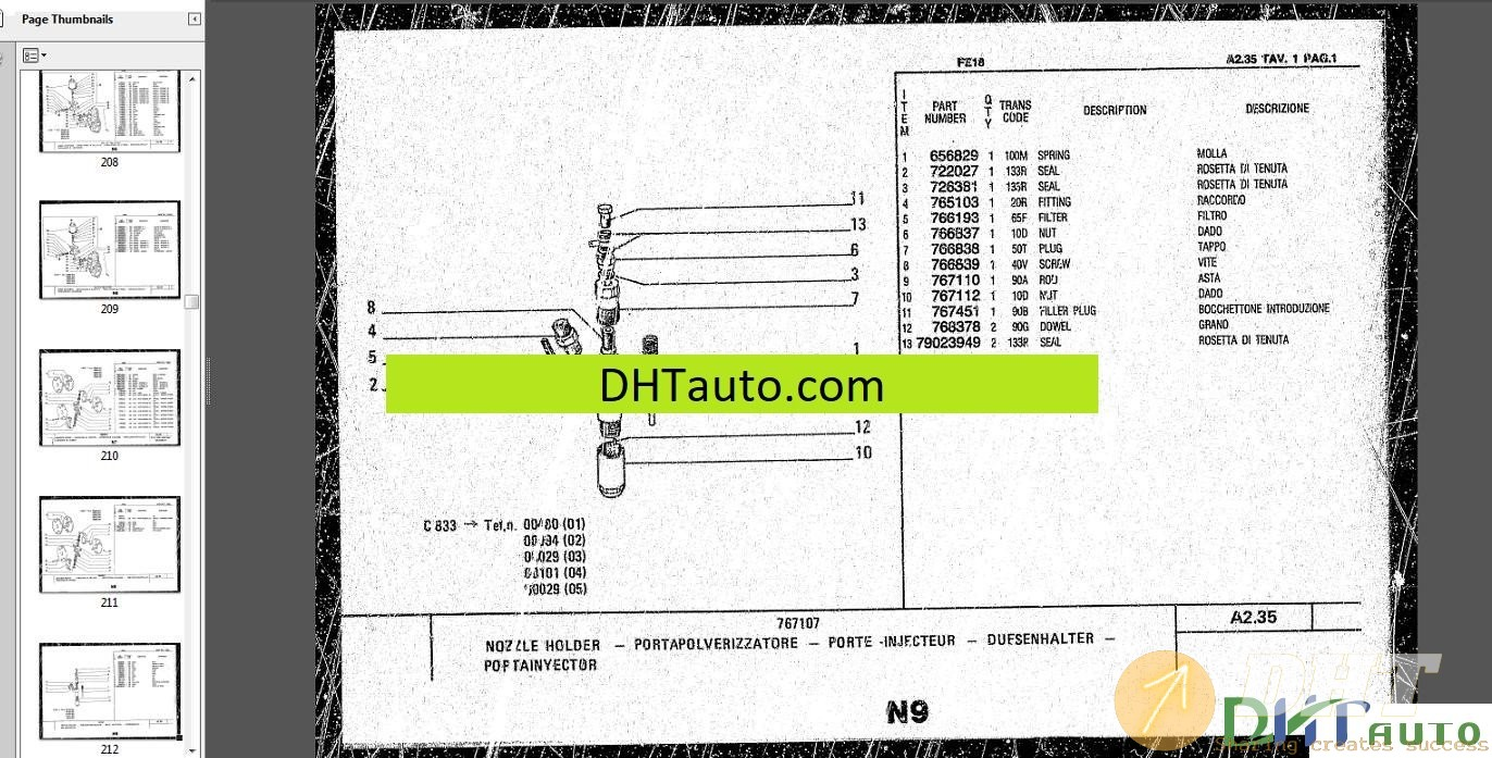 Fiat-Allis-Track-Excavator-Parts-Manual-Full-2.jpg