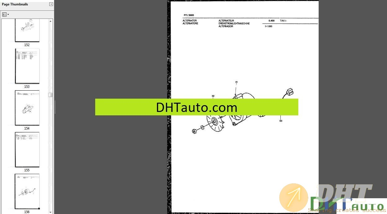 Fiat-Allis-Track-Excavator-Parts-Manual-Full-6.jpg