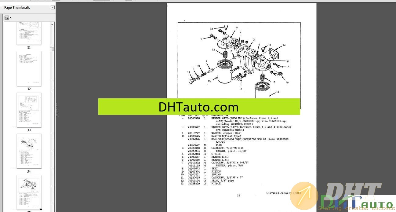 Fiat-Allis-Wheel-Loader-Parts-Catalog-Full-1.jpg