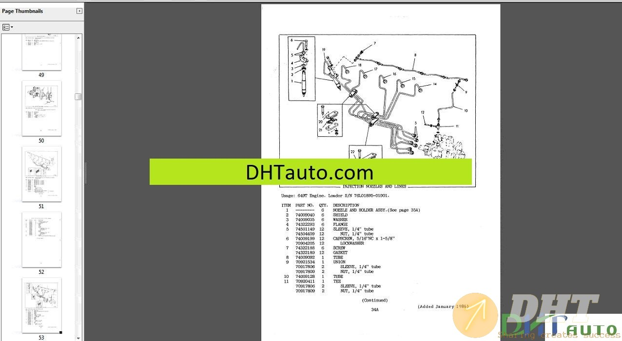 Fiat-Allis-Wheel-Loader-Parts-Catalog-Full-2.jpg