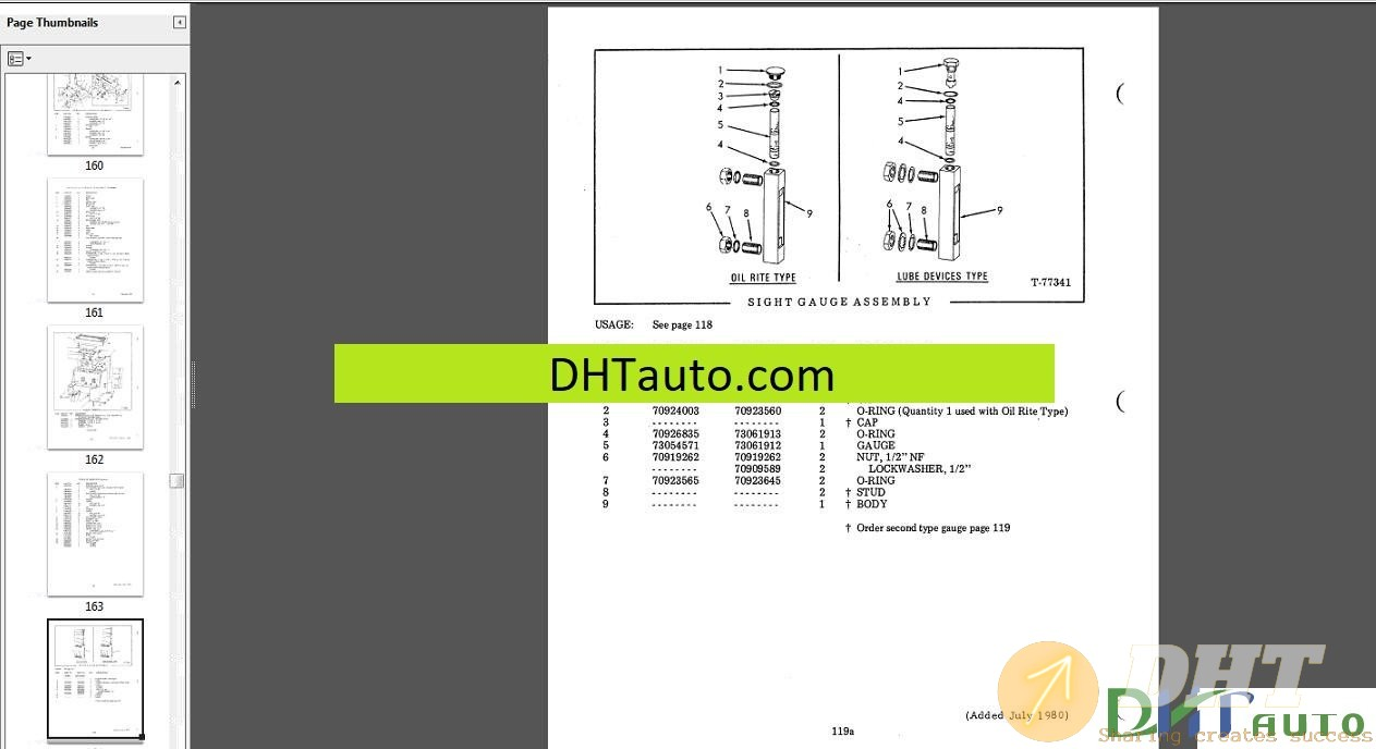 Fiat-Allis-Wheel-Loader-Parts-Catalog-Full-5.jpg