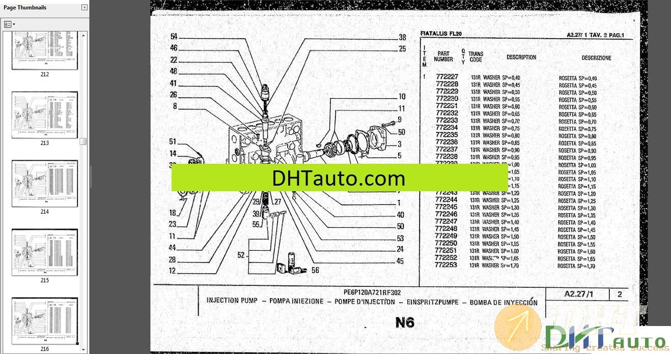 Fiat-Allis-Wheel-Loader-Parts-Catalog-Full-7.jpg
