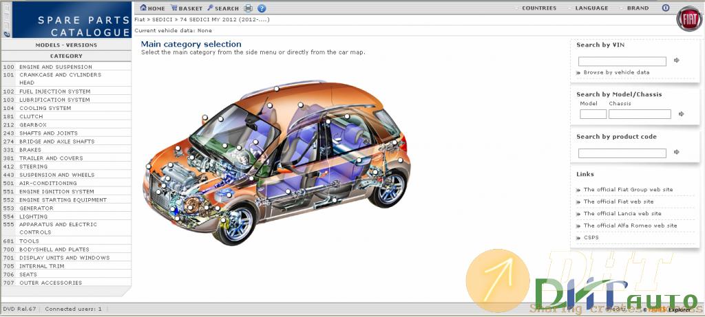 FIAT-FIAT-COMMERCIAL-ALFA-ROMEO-ABARTH-LANCIA-EPER-EPC-2014-03.png