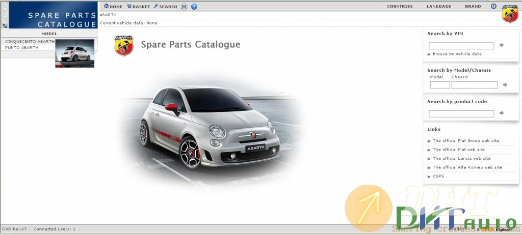 FIAT-FIAT-COMMERCIAL-ALFA-ROMEO-ABARTH-LANCIA-EPER-EPC-2014-04.png