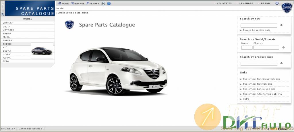 FIAT-FIAT-COMMERCIAL-ALFA-ROMEO-ABARTH-LANCIA-EPER-EPC-2014-06.png