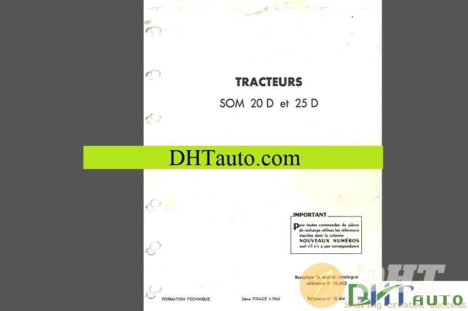 Fiat Parts Manual Full 2.jpg