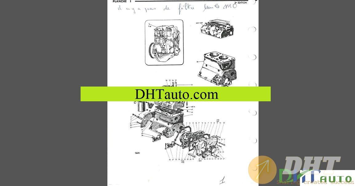 Fiat Parts Manual Full 3.jpg
