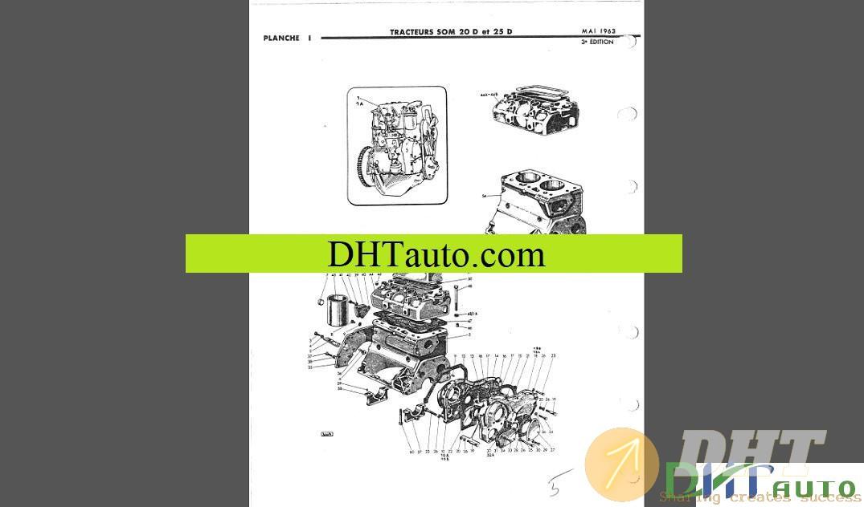 Fiat Parts Manual Full 4.jpg