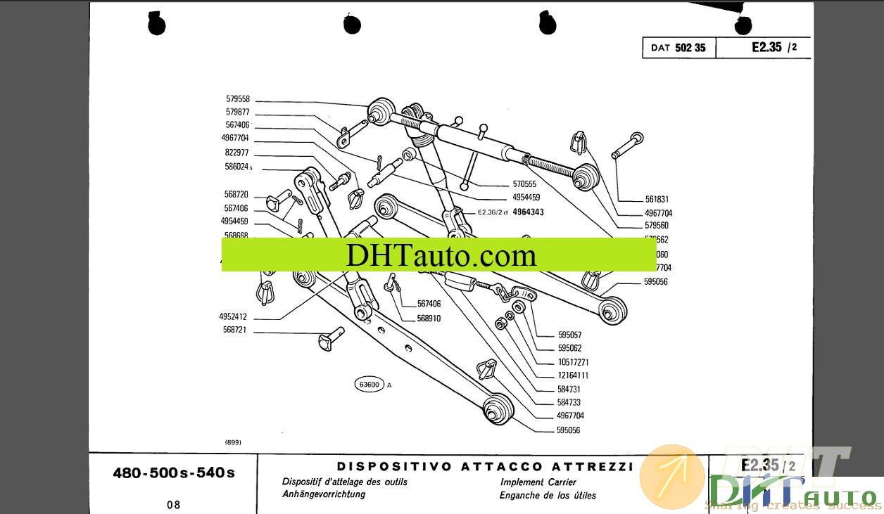 Fiat Parts Manual Full 6.jpg