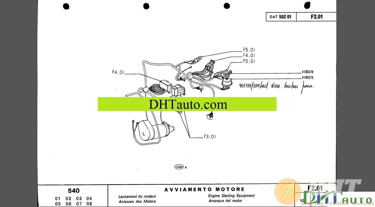 Fiat Parts Manual Full 8.jpg