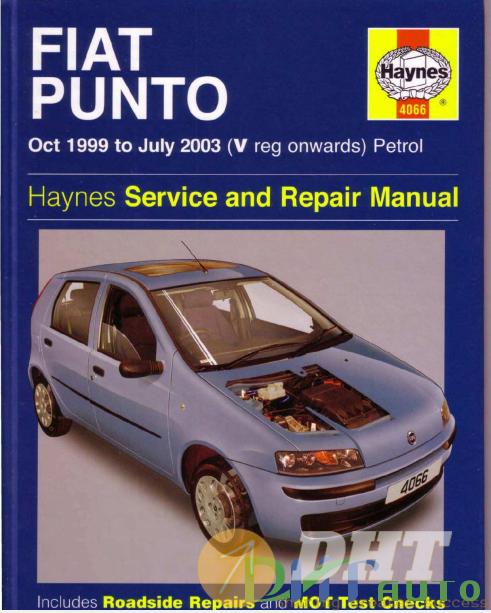 Fiat-Punto-1999-2003-Workshop-Manual-1.png