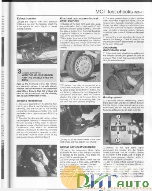 Fiat-Punto-1999-2003-Workshop-Manual-4.png