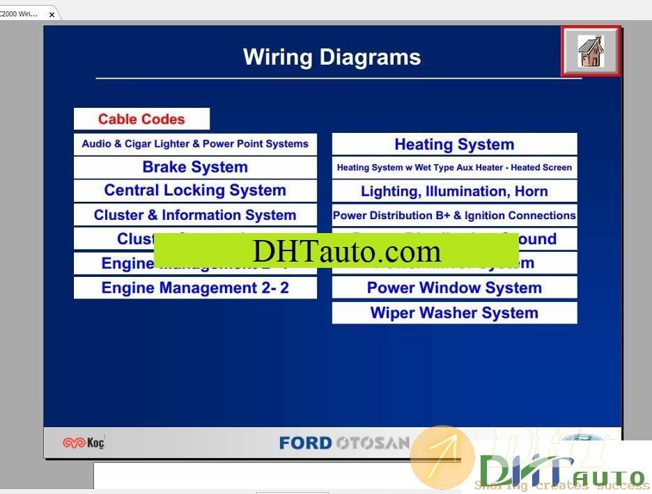 Ford-All-Model-Shop-Manual 2.jpg