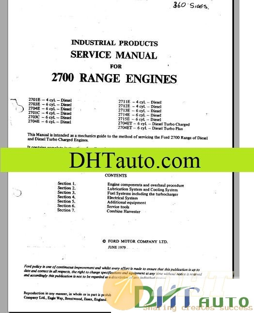 Ford-All-Model-Shop-Manual 3.jpg