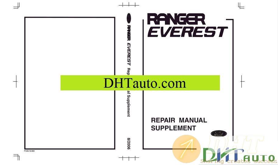 Ford-All-Model-Shop-Manual 6.jpg