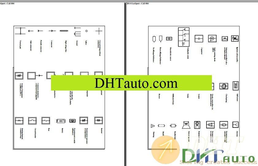 Ford-All-Model-Shop-Manual 7.jpg