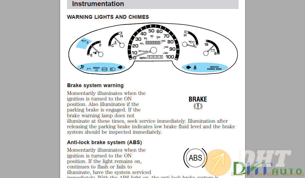Ford-E-350-2000-Service-Manual-2.png
