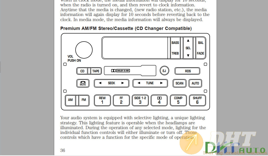 Ford-E-350-2000-Service-Manual-3.png