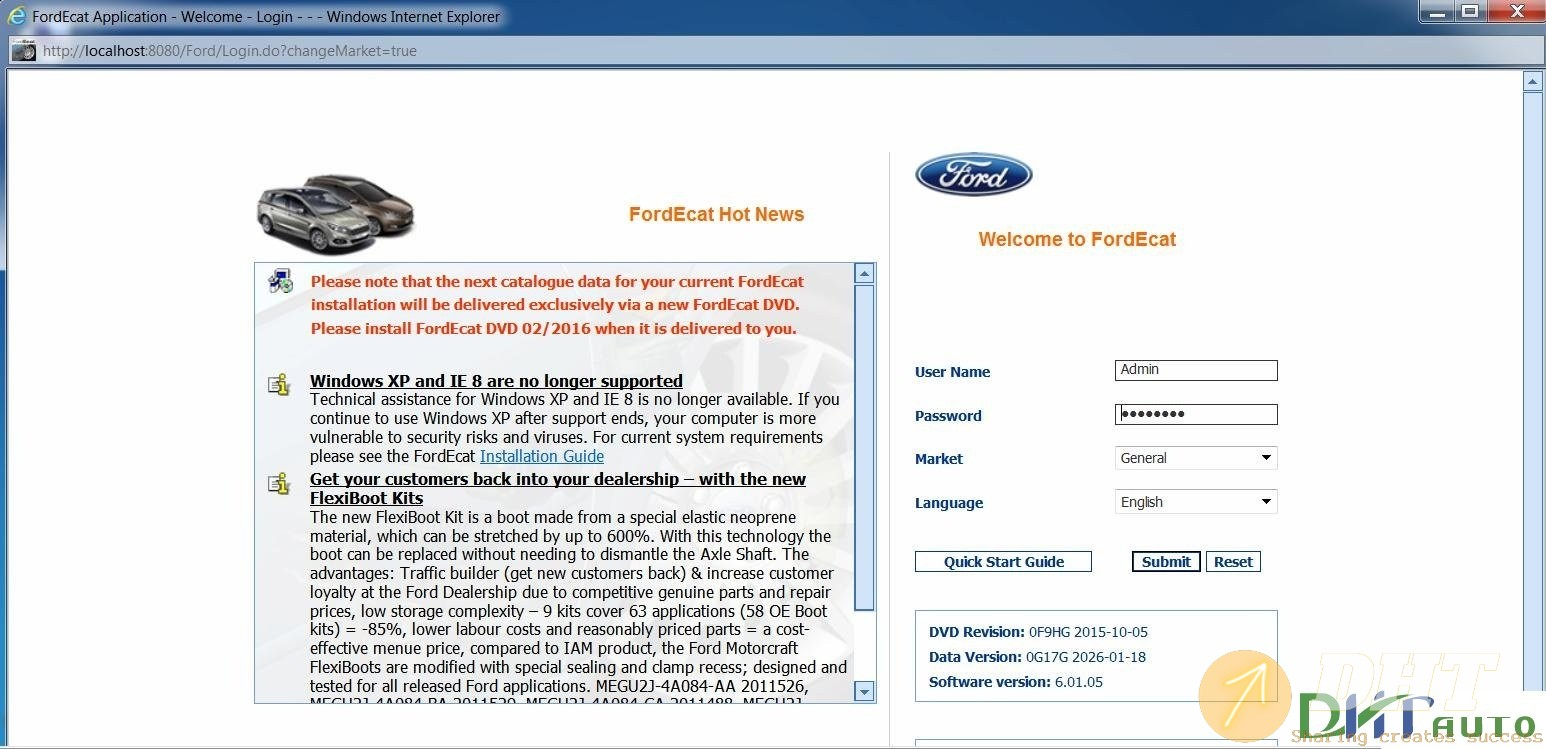 Ford-ECAT-VMWARE-Full-2016 2.jpg