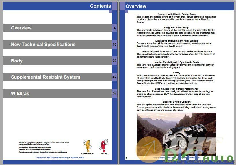 Ford-Everest-Repair-Manual-1.jpg