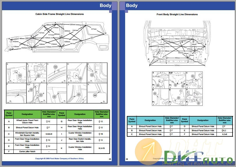 Ford Everest Repair Manual Jpg on Ford Transit Connect Parts Diagram